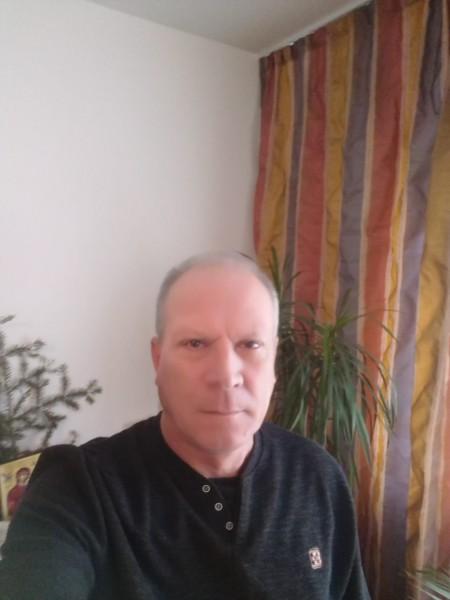 stefan010161, barbat, 59 ani, Giurgiu