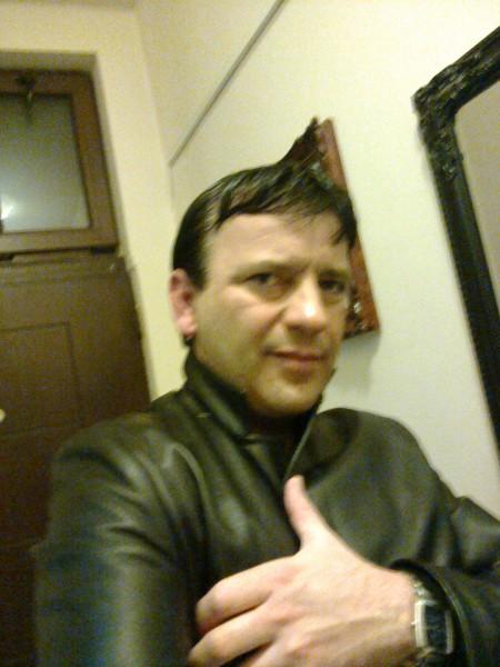 Constantino45_Temeswar, barbat, 49 ani, Timisoara