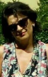 tina2018, femeie, 61 ani, Focsani