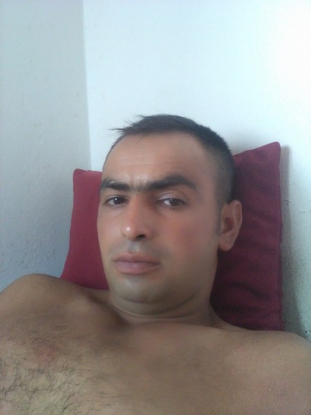 Vasile84, barbat, 34 ani, Zalau