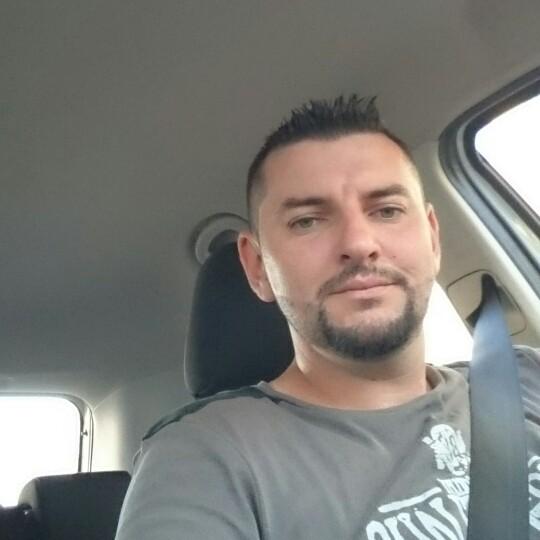 czypry, barbat, 34 ani, Austria