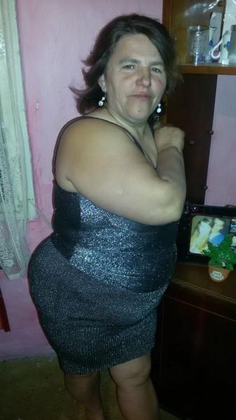 Rodica67, femeie, 51 ani, Baia Mare