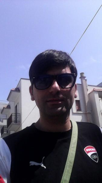 Costantino84, barbat, 35 ani, Botosani