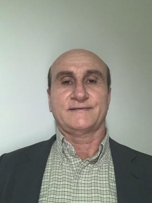 CosticaCoteata, barbat, 56 ani, Brasov