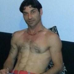 cuppydon, barbat, 38 ani, Constanta