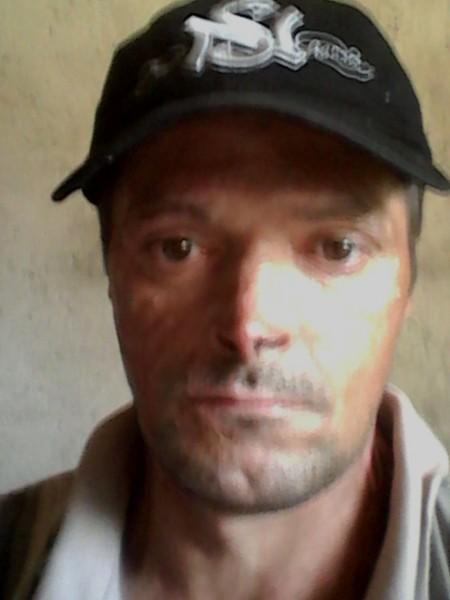 dany3030, barbat, 45 ani, Ploiesti