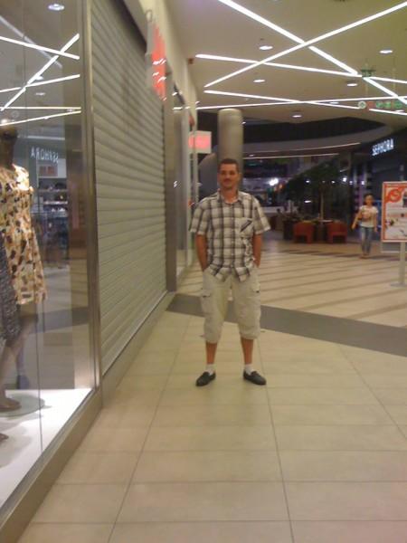 nabucadnetar, barbat, 47 ani, Arad