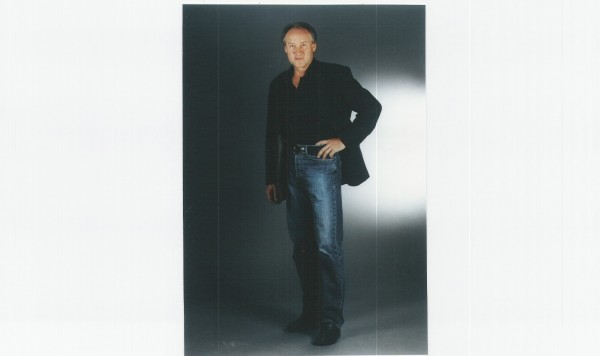 ich_52, barbat, 58 ani, Germania