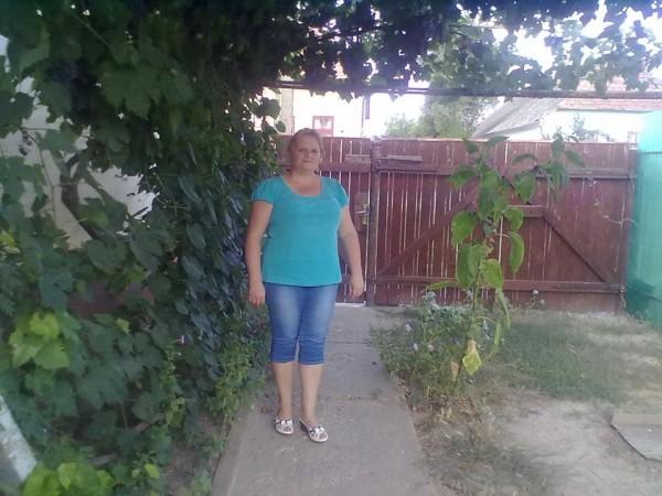 mariamaria12, femeie, 56 ani, Sannicolaul Mare