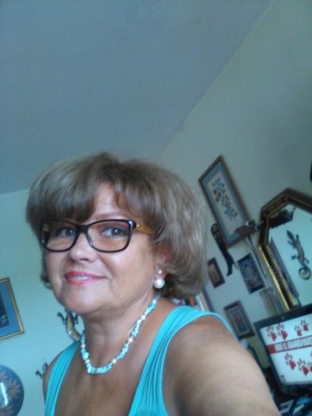 ina62, femeie, 55 ani, BUCURESTI