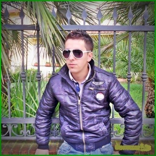 diskret29, barbat, 35 ani, Oradea