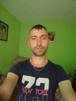 florinel, barbat, 30 ani, Turnu Magurele