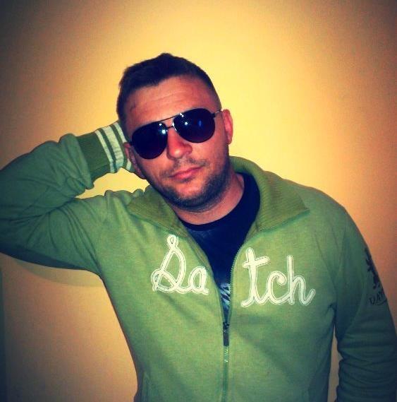 cristi000, barbat, 43 ani, Lugoj