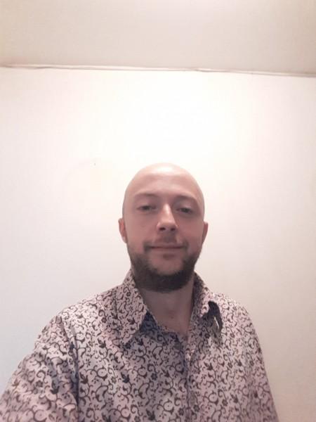 Sorin_BV83, barbat, 36 ani, Brasov