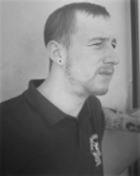 Vlad93, barbat, 25 ani, Baia Mare