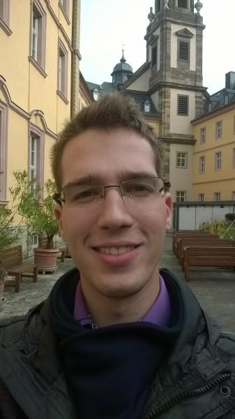 tibik, barbat, 30 ani, Baia Mare