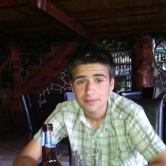 vasi4you18, barbat, 20 ani, Lupeni