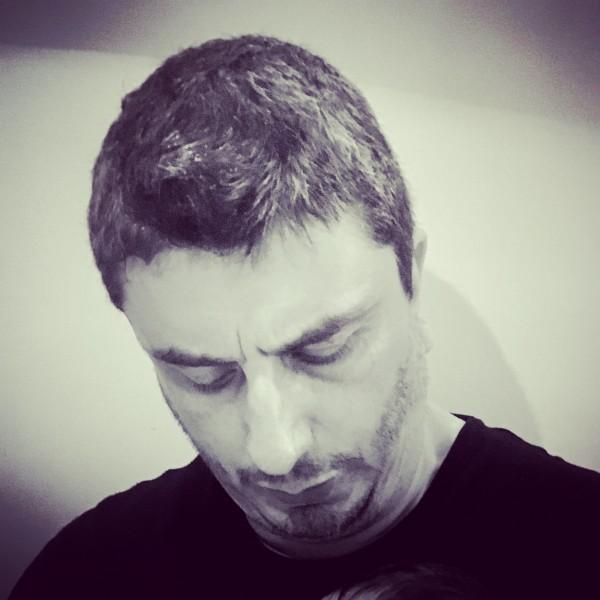 Josephdeligny, barbat, 49 ani, Franta