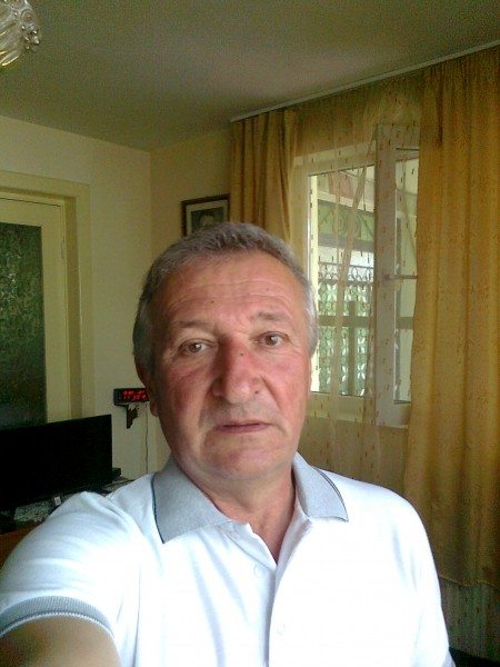 doru57, barbat, 58 ani, Campina