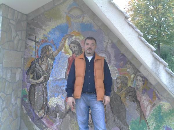 lucian1967, barbat, 51 ani, Germania