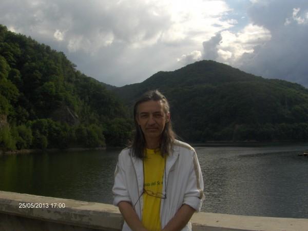 nogonighi, barbat, 58 ani, Brasov