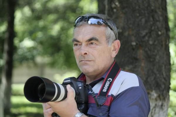 Danezu14, barbat, 56 ani, Falticeni