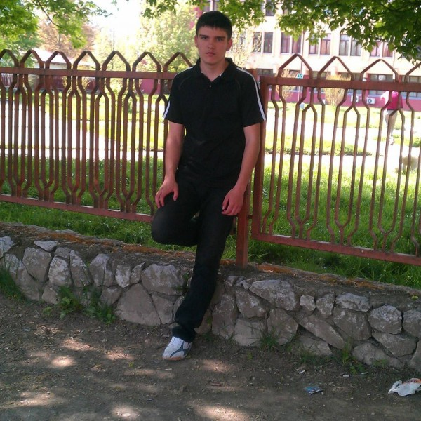 Seby1, barbat, 21 ani, Timisoara