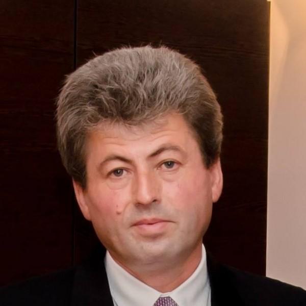 ionel0765, barbat, 52 ani, Cluj Napoca