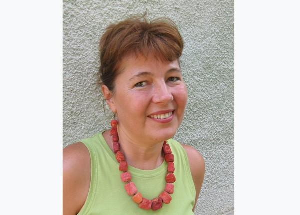Mari_Nela, femeie, 56 ani, Pucioasa