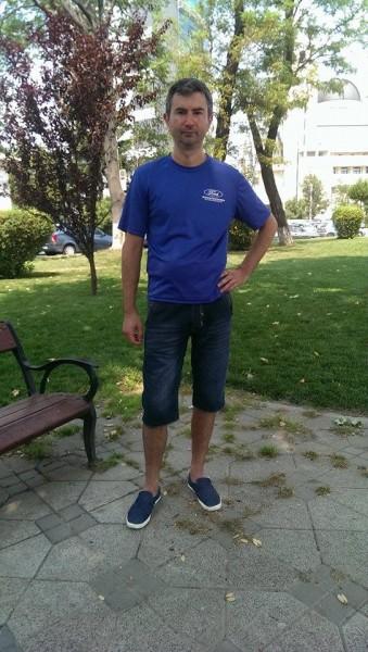 cor_18, barbat, 43 ani, Bacau