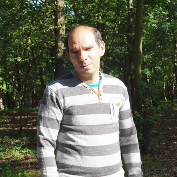 intimul, barbat, 38 ani, Targu Mures