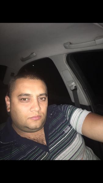 Nelu88, barbat, 33 ani, Arad