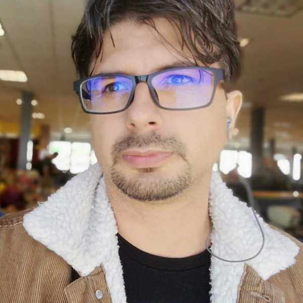 hentz2016, barbat, 43 ani, BUCURESTI