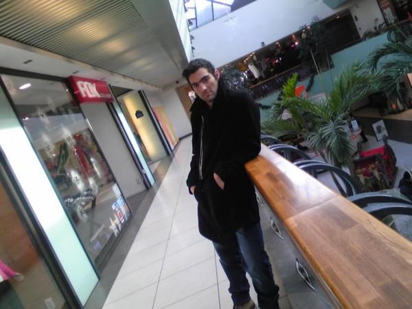 eugen_tj22, barbat, 30 ani, Ploiesti