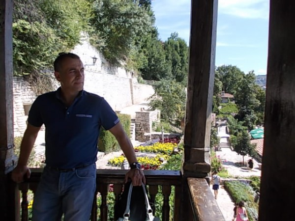cristifi, barbat, 53 ani, BUCURESTI