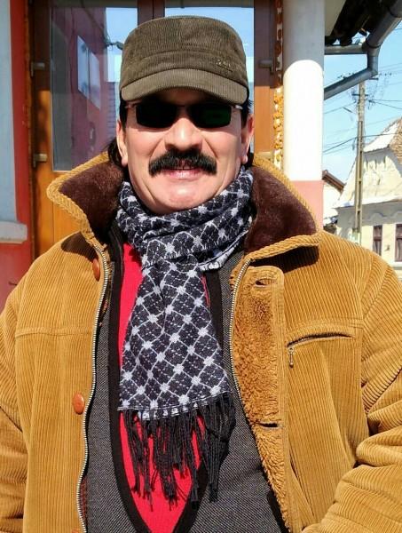 Gigi_Dobrin, barbat, 63 ani, Fagaras