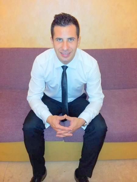 Ciprian1234, barbat, 30 ani, Galati