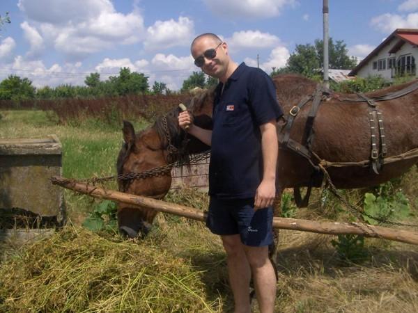 om_de_treaba, barbat, 49 ani, Bacau
