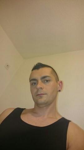 Sor123, barbat, 33 ani, Germania