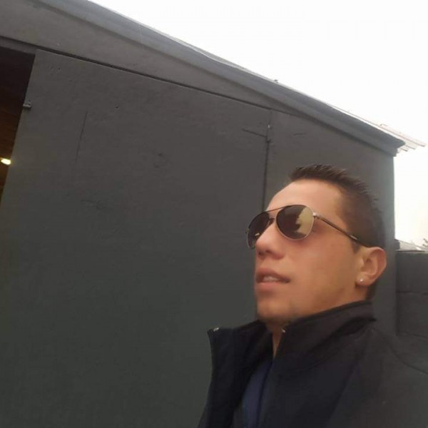 Florinstefan2017, barbat, 32 ani, BUCURESTI