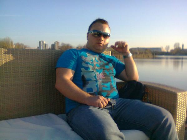 alexshorty90, barbat, 29 ani, Constanta