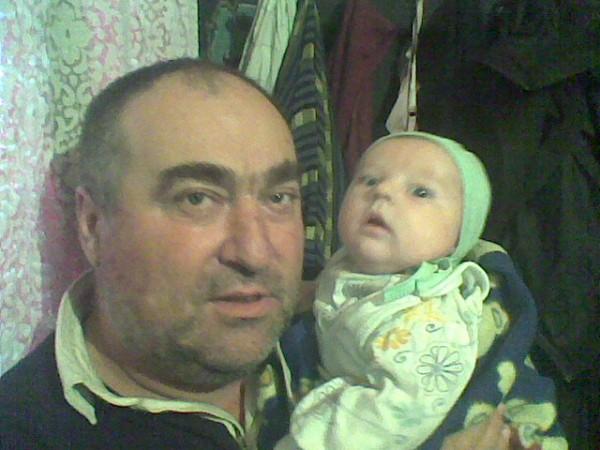 campianu, barbat, 54 ani, Reghin