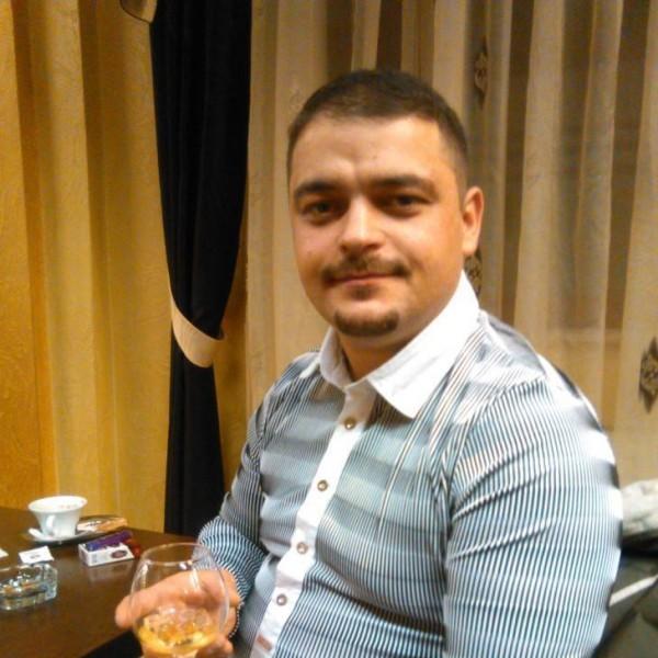 alexandru1981filip, barbat, 38 ani, Suceava