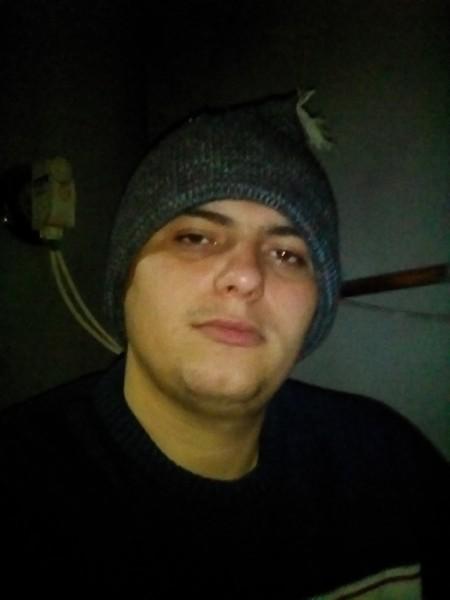 tucmeanu, barbat, 26 ani, Alexandria
