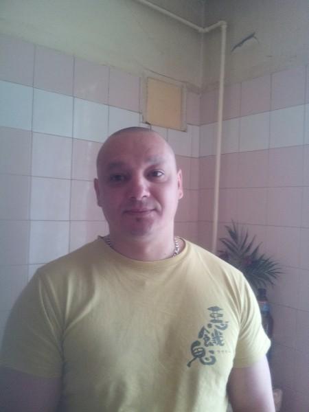 mariusalibogdan12, barbat, 45 ani, Romania