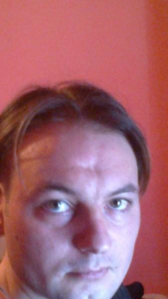 hondacbx750f, barbat, 37 ani, Dej