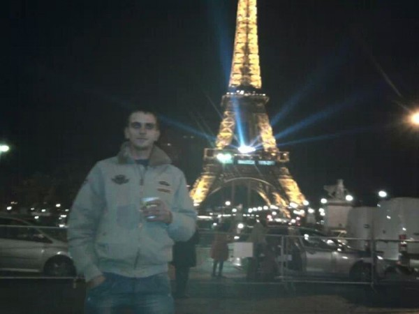 florin_tristu, barbat, 28 ani, Brasov