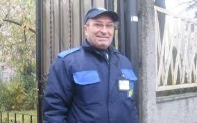 CosticaBombardieru69, barbat, 47 ani, Timisoara