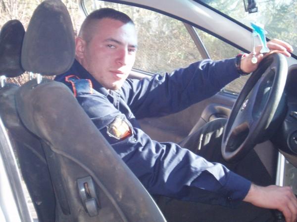 Kosty21, barbat, 29 ani, Botosani