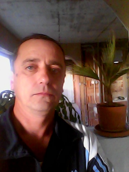 altto, barbat, 48 ani, Suceava